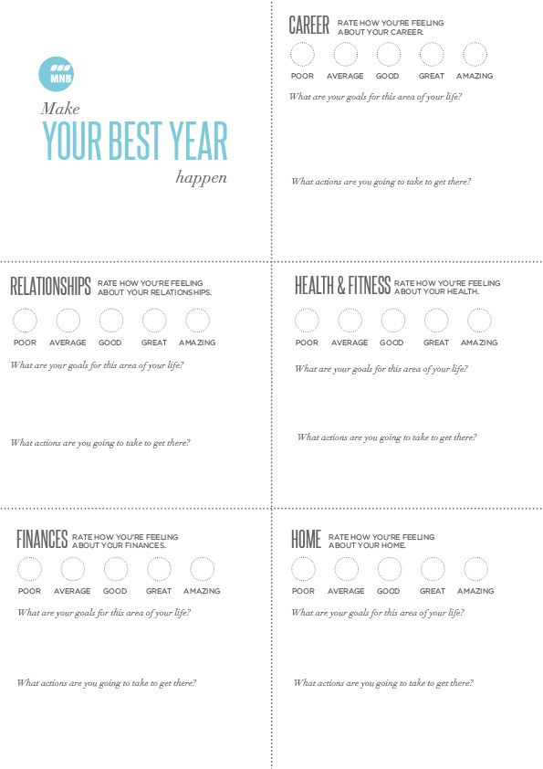 NEW YEAR, NEW YOU | Pinterest | Achtsamkeit, Tagebuch und Kalender