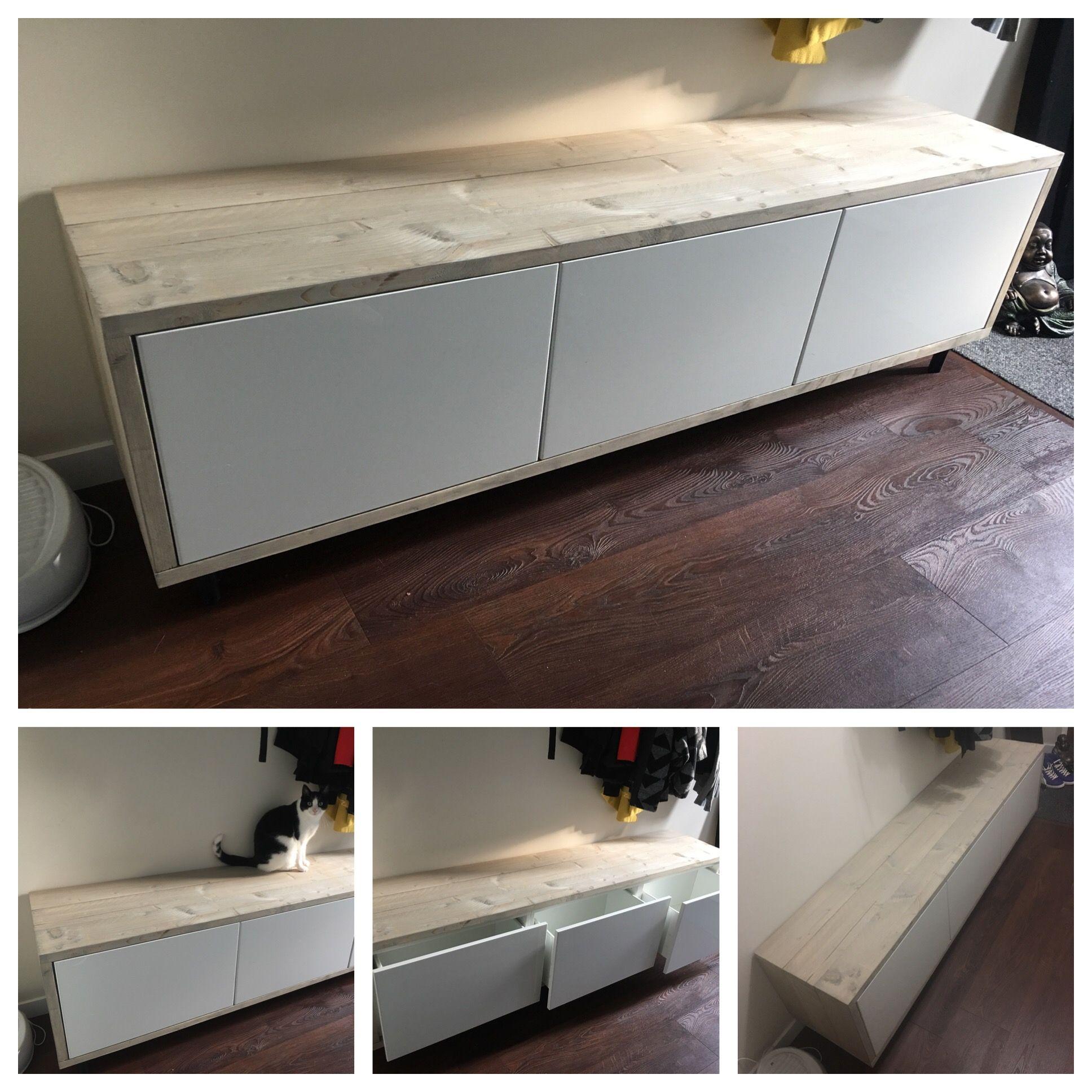 Pin Op Ikea Besta