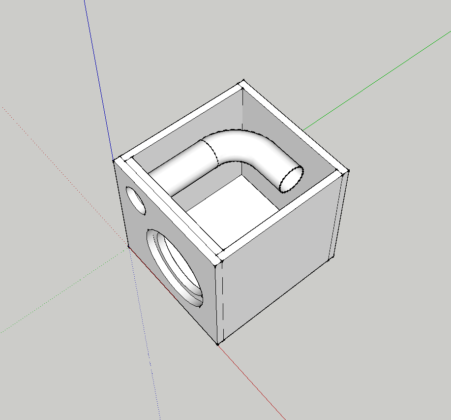 8 Inch Subwoofer Box Plans Woodworking Service Online Subwoofer Box Design 8 Inch Subwoofer Box Subwoofer Box