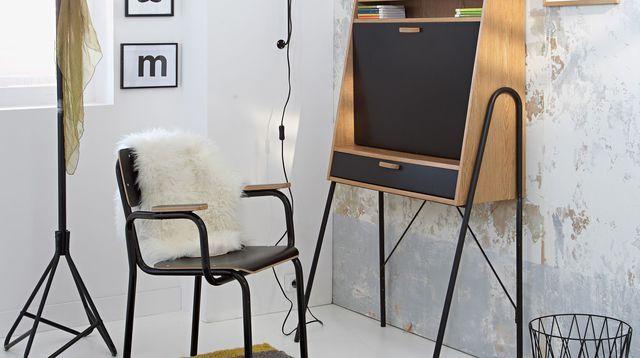 Appartement tudiant d co quel meuble acheter - Logement etudiant strasbourg meuble ...