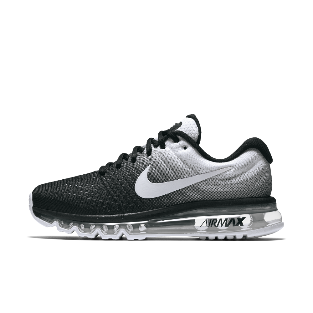 Nike Air Max 2017 Women's Running Shoe Size | Products