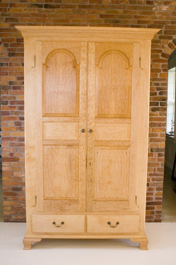 Best Cheap Kitchen Pantry Cabinet Kitchen Pantry Furniture 400 x 300