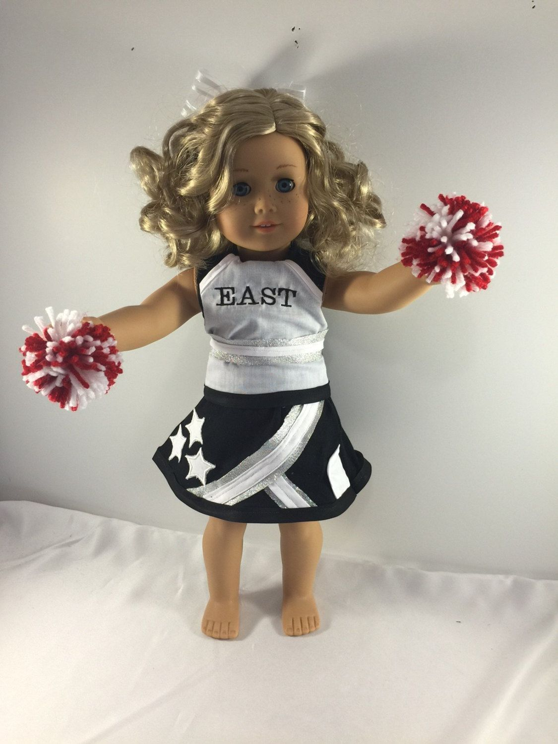 18 inch doll clothes-18 inch doll outfit-doll cheer outfit-AG doll clothes-cheerleader outfit-matching doll outfit-girl and doll by SweetpeasBowsNmore on Etsy #18inchcheerleaderclothes 18 inch doll clothes-18 inch doll outfit-doll cheer outfit-AG doll clothes-cheerleader outfit-matching doll outfit-girl and doll by SweetpeasBowsNmore on Etsy #18inchcheerleaderclothes 18 inch doll clothes-18 inch doll outfit-doll cheer outfit-AG doll clothes-cheerleader outfit-matching doll outfit-girl and doll b #18inchcheerleaderclothes