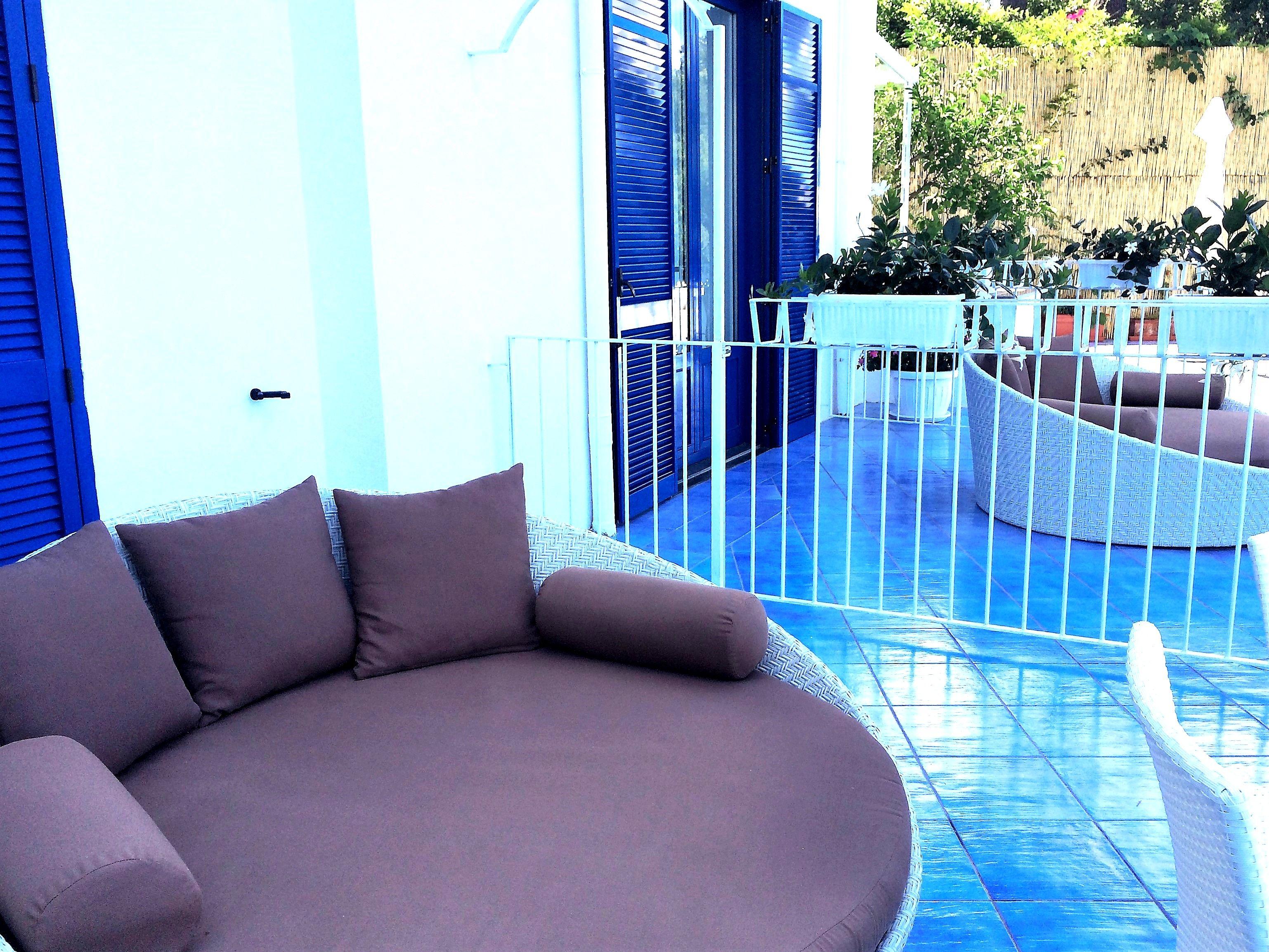 Mobili Terrazzo ~ 31 best arredo giardino poltrone e divani per esterno images on