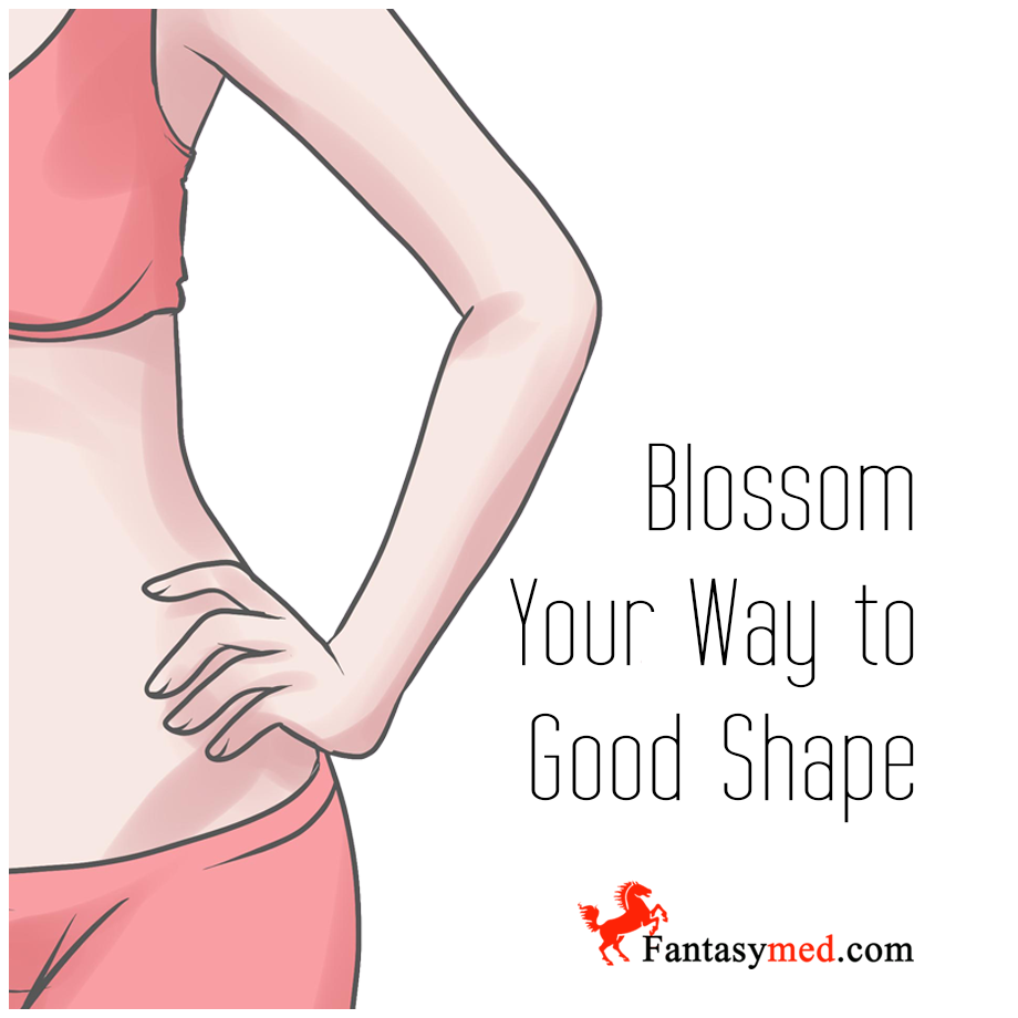 Get the perfect shape to inspire your loved one. Show your love in the form of beauty. Shop online at www.fantasymed.com #fantasymedonline #fantasymed #shoponline #onlineshopping #discereetpacking #love #romance #lookgood #perfectshape