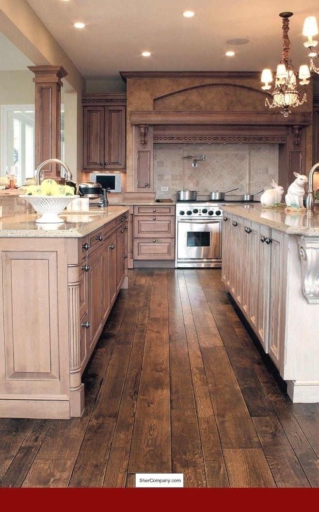 Light Wood Floor Bedroom Ideas Laminate Flooring Pattern Ideas And