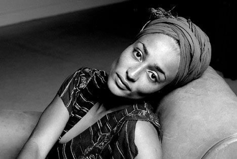 Application essay writing zadie smith
