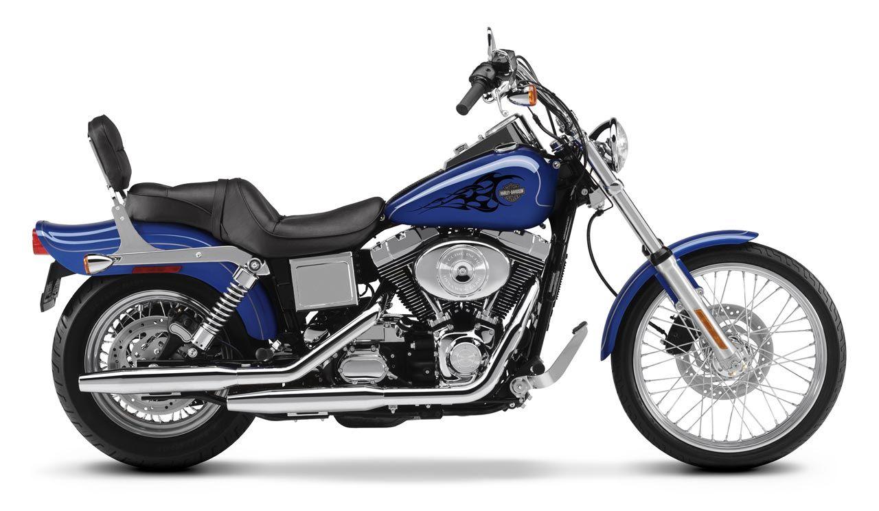 1999 Harley Davidson Wide Glide Harley Davidson Dyna Wide Glide Dyna Wide Glide Harley [ 745 x 1280 Pixel ]