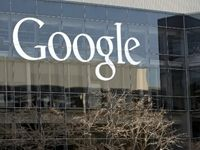 INTERNET APOCALYPSE: GOOGLE BLACKOUT SEES GLOBAL WEB TRAFFIC PLUNGE BY 40%...Google is a traitor to the American people.  They help the NSA spy on us and the assisted in the uprising that brought about the Muslim Brotherhood taking over Egypt. Not telling what other traitorous acts they are doing to us that we do not know about.