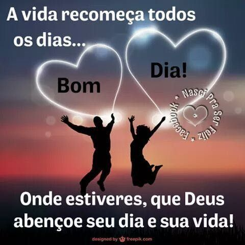 Bom Dia Memes Good Morning Happy God E Good Morning