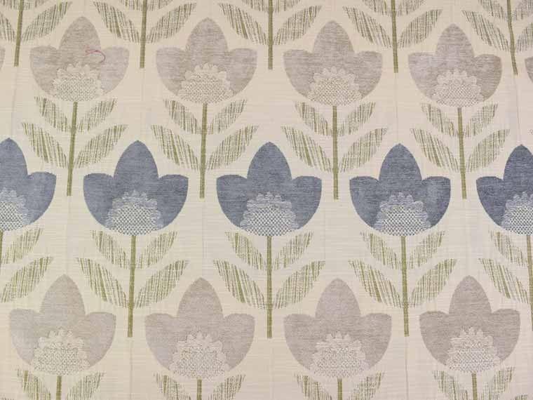 Curtain Fabric Upholstery Fabric Upholstery Fabric Uk Curtain