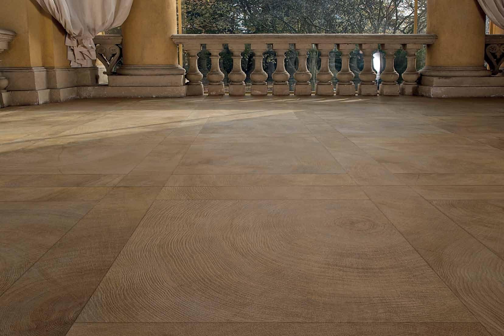 #Provenza #W-age Heartwood Lucidato 15x90 cm 91653P   #Porcelain stoneware #Wood #15x90   on #bathroom39.com at 49 Euro/sqm   #tiles #ceramic #floor #bathroom #kitchen #outdoor