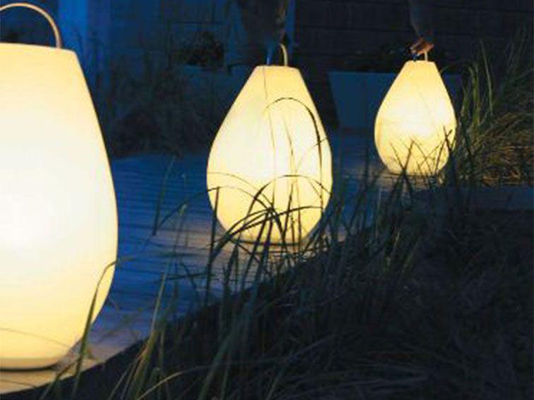 Tuli Outdoor / Indoor Floor Lamp   Aluminum U0026 White   Seasonal Living |  Showhouse Concepts | Pinterest | Floor Lamp, Indoor And Balconies