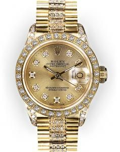 c1f23c21518 Price Scaler - Get 50% Off  Rolex  Watches Today at  Melrose http ...