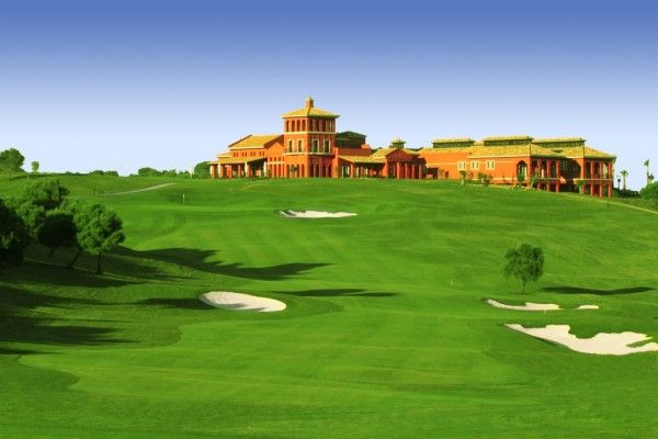 26++ Cavalry greens golf country club information