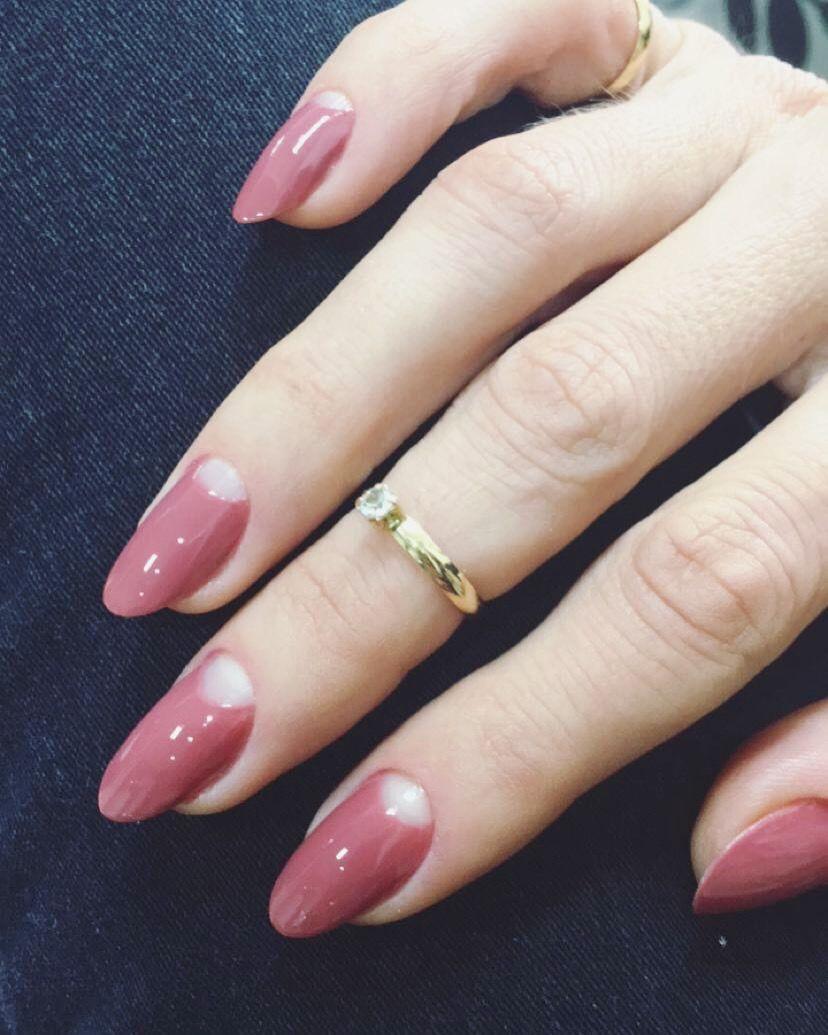 Pin De Jay En Instagram Manicura De Unas Manicura Para Unas Cortas Manicura Acrilica