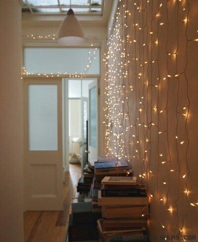 Feen Schlafzimmer, Coole Möbel, Indie Schlafzimmer, Schlafzimmer Ideen,  Wohnzimmer Ideen, Einzigartige Beleuchtung, Blitz Design,  Beleuchtungsideen, Deko ...