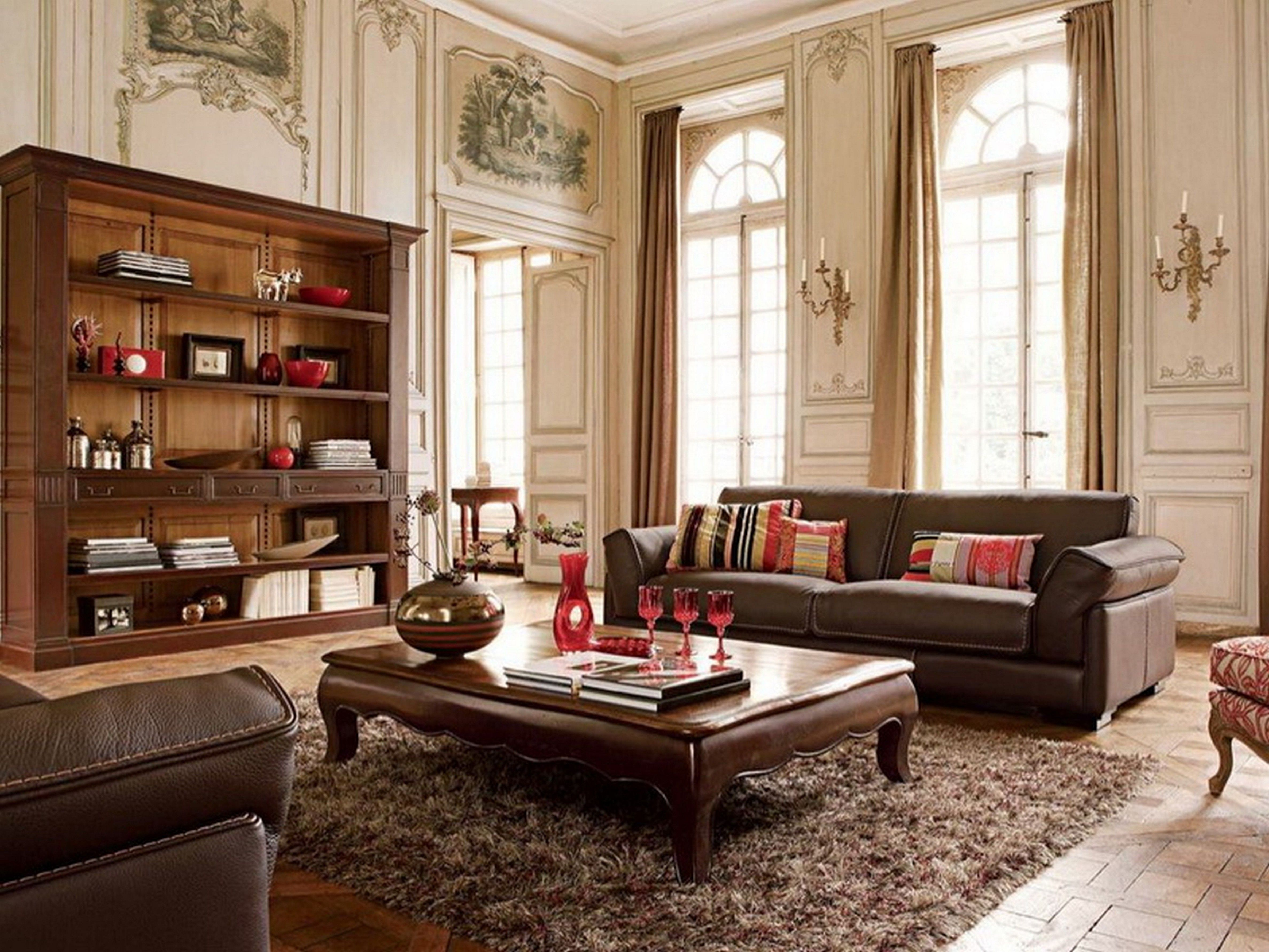 If You Are A Grand Type Of Person Living Lifestyle Need To See These 68 Interior Designs For Rooms Pronto
