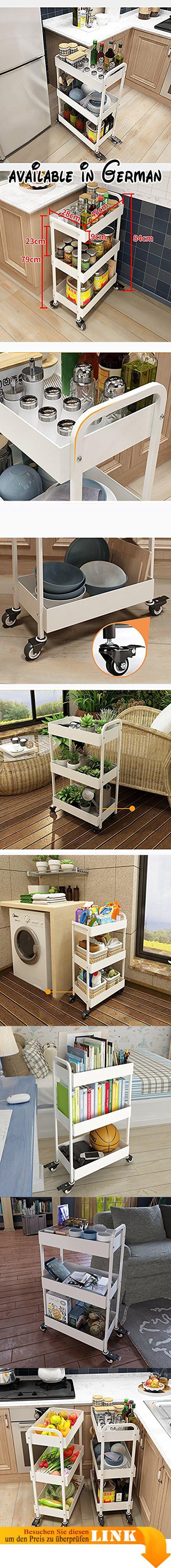 Großzügig Küchenregal Racks Online Ideen - Küche Set Ideen ...
