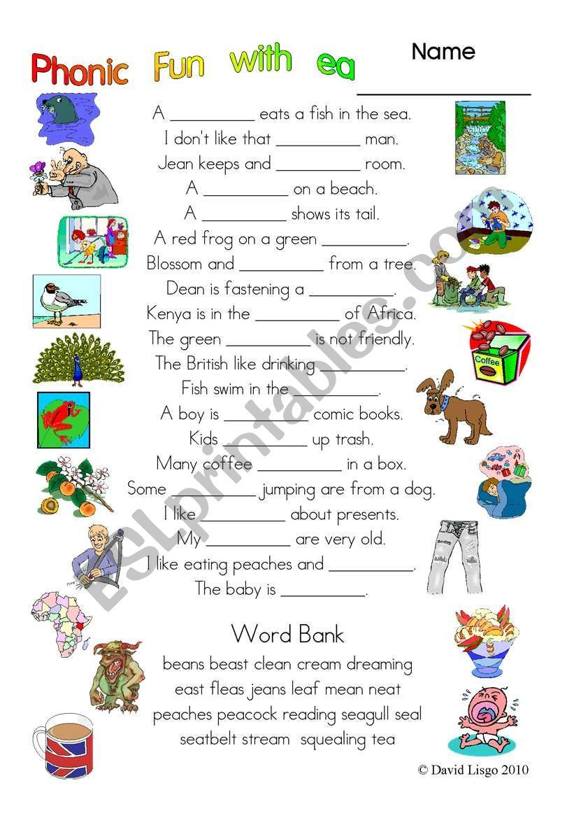 Hi See My Account For Other Worksheets In This Series I Mix Sentence Fragments With Grammatically Correct Sentences Phonics Magic E Words Sentence Correction