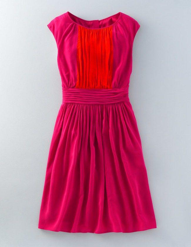 Best 25 boden sale ideas on pinterest boden dresses for Boden 25 prozent