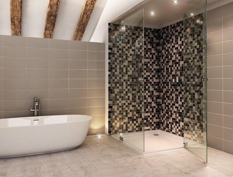 Napoli vomero posillipo fuorigrotta bagnoli campania pavimenti rivestimenti edilizia - Posa piastrelle mosaico ...