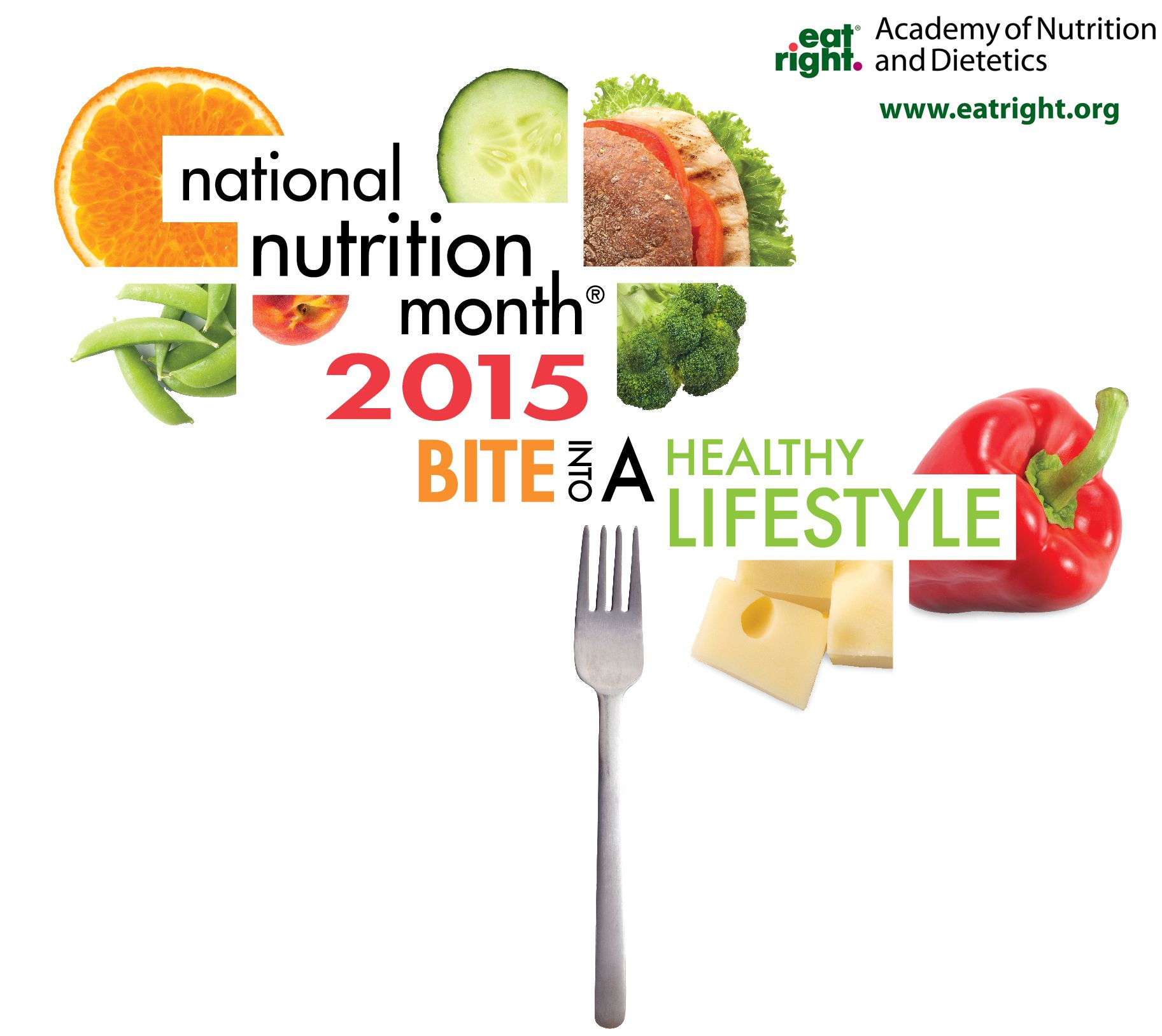 nutrition month Nutrition, Nutrition and dietetics