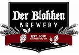 Der Blokken Brewery in Bremerton, WA