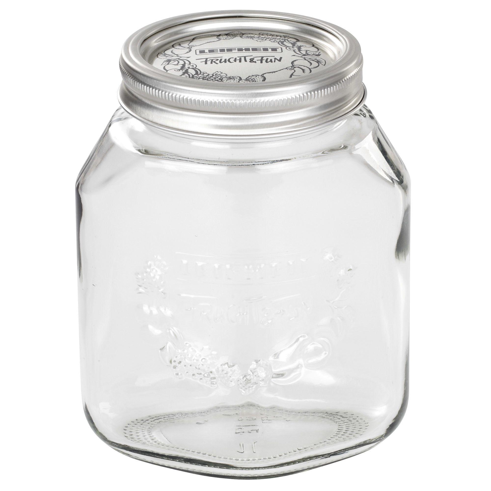 10625 Qt Canning Jar Products Mason Jars Jar Mason Jar Crafts