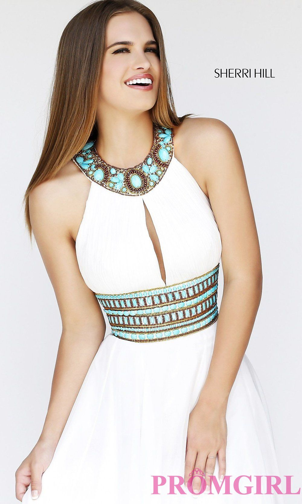 Long prom dress style sh front image vestidos pinterest