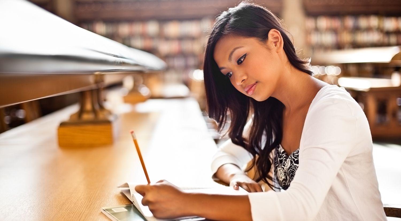 Week 4 cash budget homework assignment photo 1
