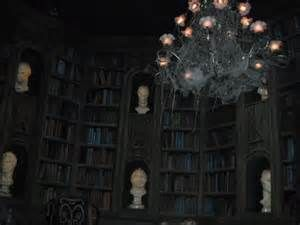 ALL HAUNTED MANSION GHOSTS IN 3D@CGI ART - Bing Images