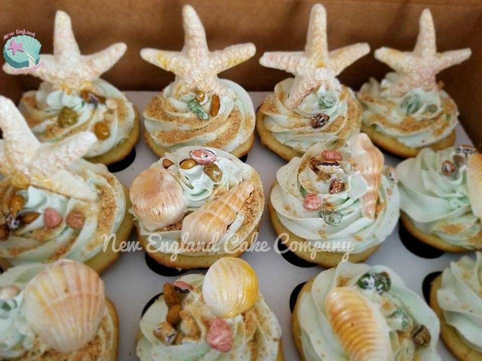 Pin by Tammy Stephens on New England Cake Company