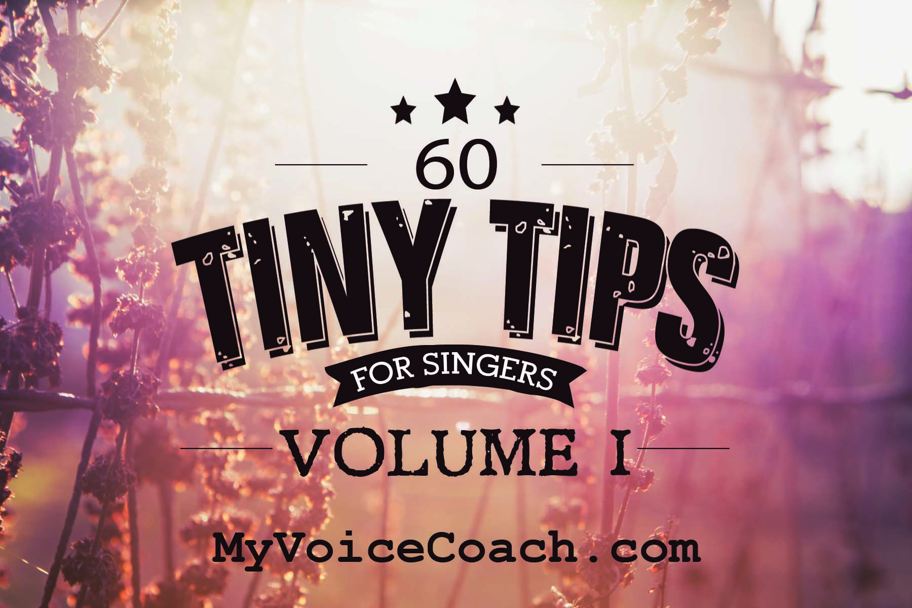 Find The Best online singing lessons Full Reviews and
