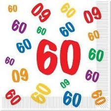 Image Result For 60 Jaar Verjaardag Kaarten Haven Birthday