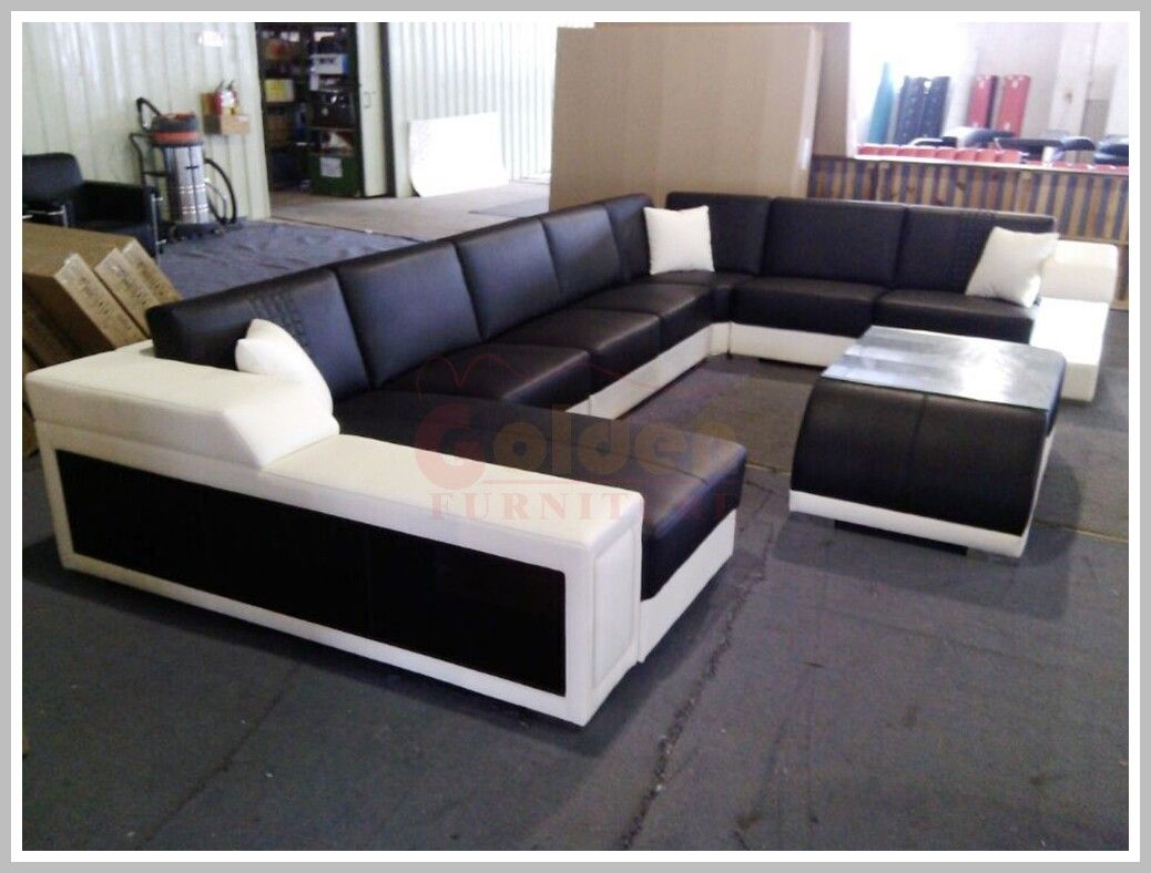 64 Reference Of Sofa Design Ideas Philippines In 2020 Sofa Set Designs Sofa Set Sofa Design