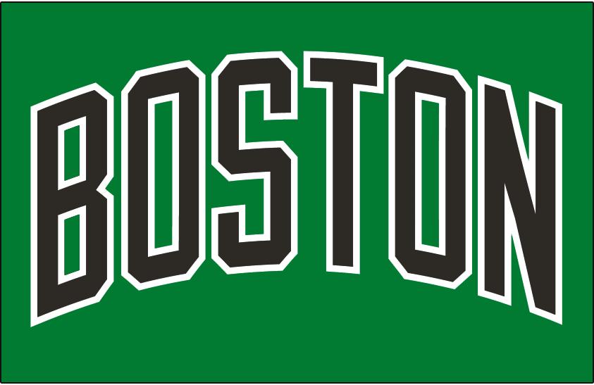 Boston Celtics Jersey Logo Boston Celtics Wallpaper Boston Celtics Logo Boston Celtics