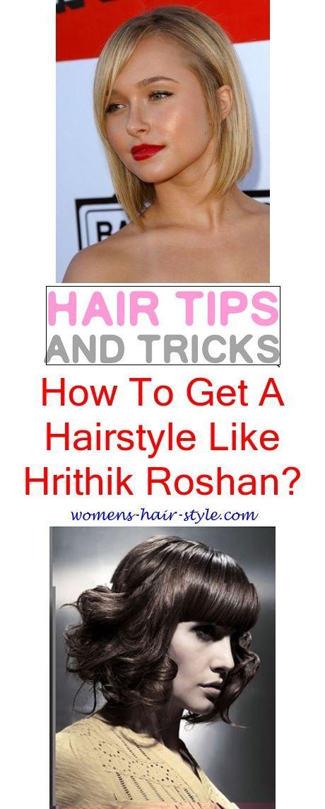 Updo Hairstyles Big Hair Bangs How To Make An Easy Bunhair