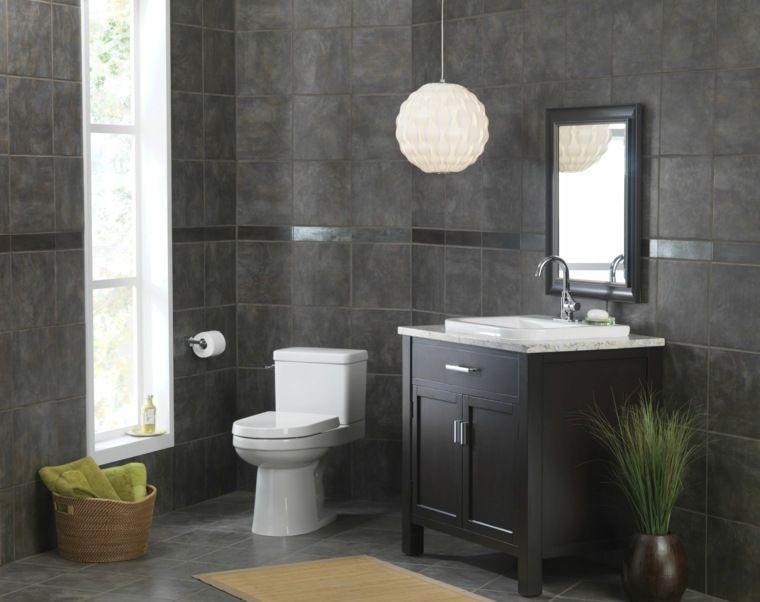 decoration wc - Recherche Google | Idées wc | Pinterest ...