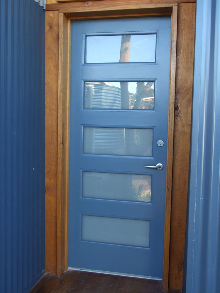 Pin By Dylan On Front Door Pinterest Doors And