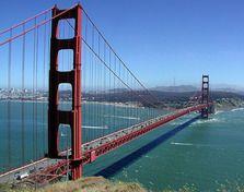San Francisco desde TRIPPY.COM Viajes + pinterest