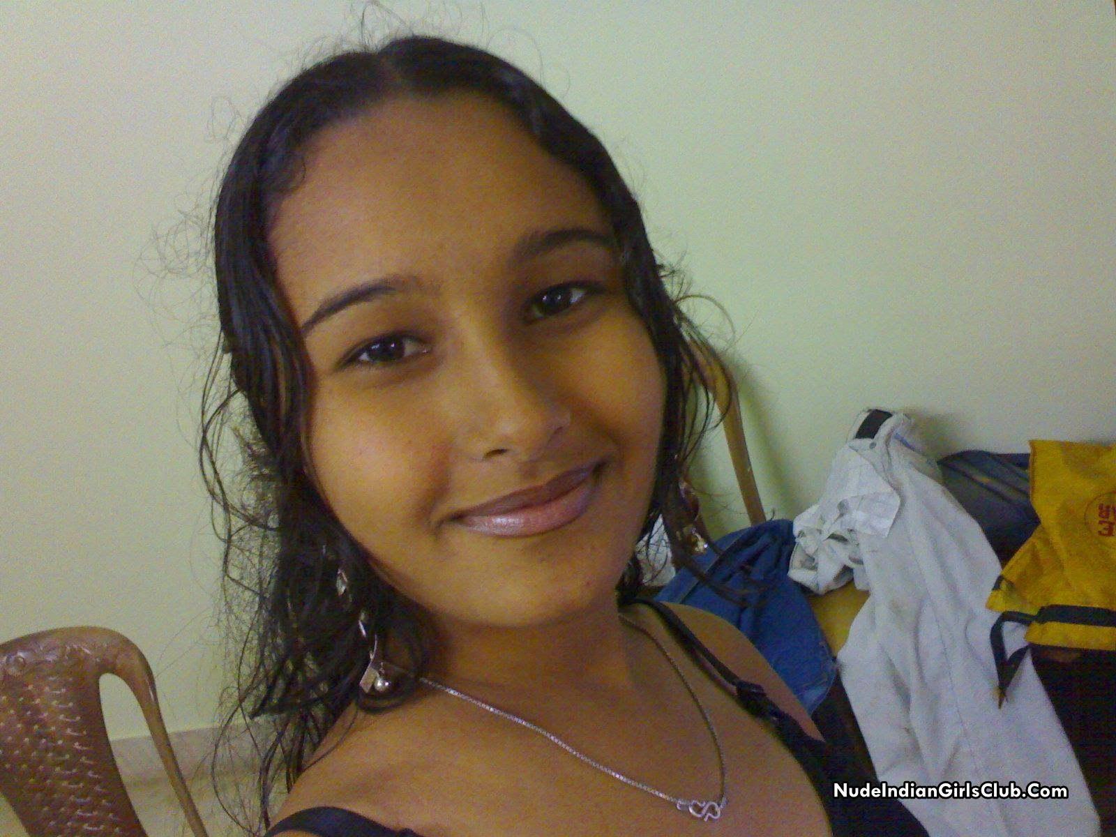 Bangla Virgin School Girl Sex Photo