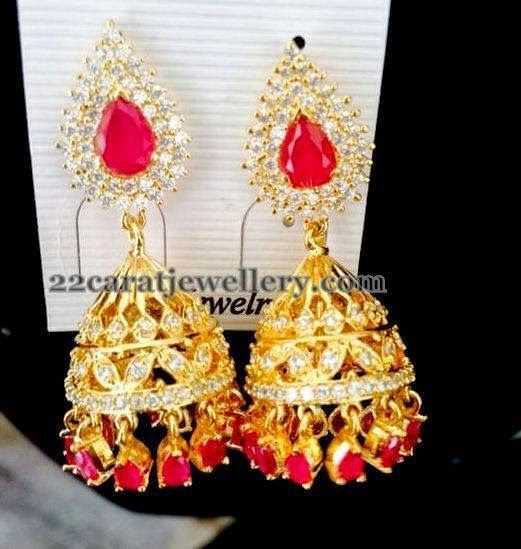 Available Imitation Earrings Gallery Indian jewelry Indian