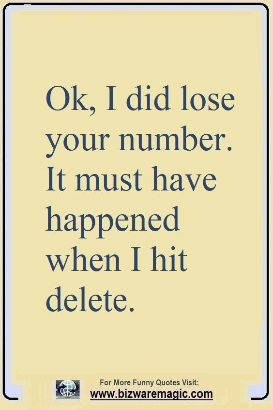Funny Quotes : Top 14 Funny Quotes From Bizwaremagic - The Love Quotes   Looking for Love Quotes ? Top rated Quotes Magazine & repository, we provide you with top quotes from around the world
