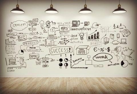 Visionary | Motivational+Inspirational Blog | Project based learning