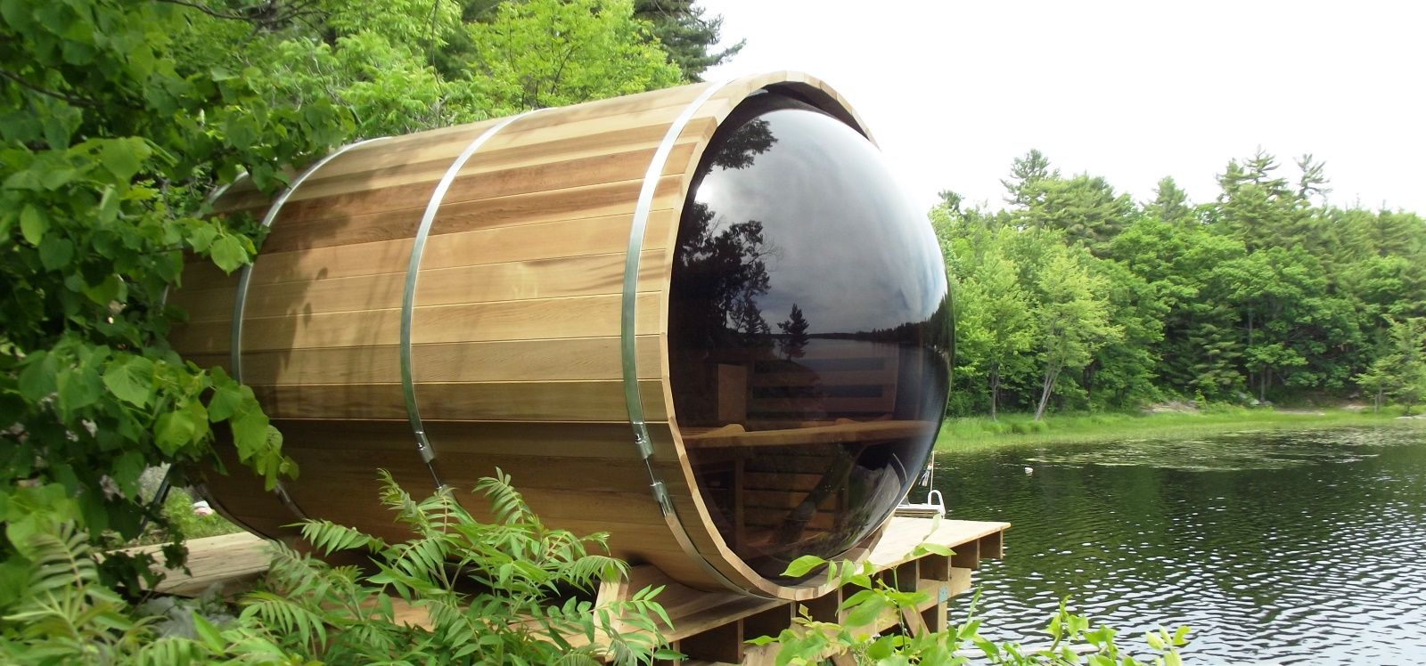 afbeeldingsresultaat voor sauna ton wonen pinterest saunas and cabin. Black Bedroom Furniture Sets. Home Design Ideas