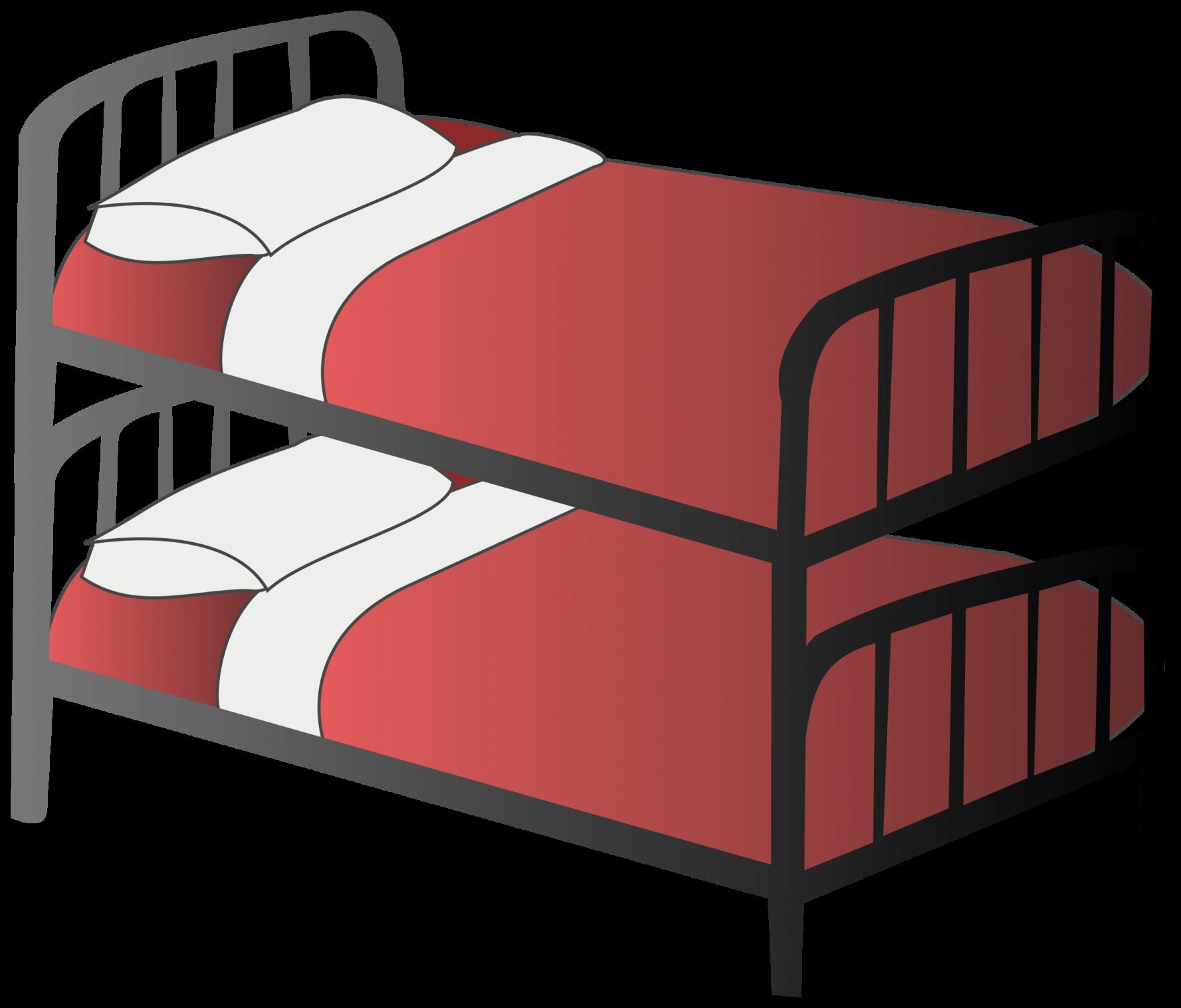 77+ Cartoon Bunk Beds - Interior Design Small Bedroom Check more at ...