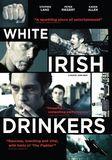 White Irish Drinkers [DVD] [English] [2010], SM801167