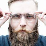 3 Beard Styles: Tips For Beard Care / Growth / Health
