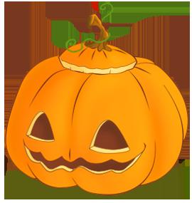 Halloween Pumpkin Png Picture Pumpkin Png Halloween Pumpkins Pumpkin